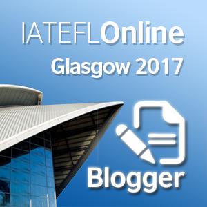 GlasgowRegBloggers-300x300